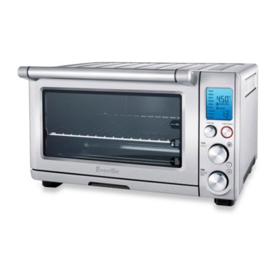 Small Kitchen Appliances Toaster Ovens
