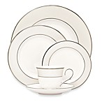 Lenox® Opal Innocence™ Stripe Fine Bone China Dinnerware