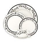 Lenox® Jonquil Fine Bone China Dinnerware