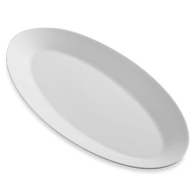 Wedgwood® Jasper Conran 15 1/2-Inch Platter
