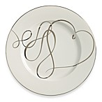 Mikasa® Love Story 12-Inch Charger Plate