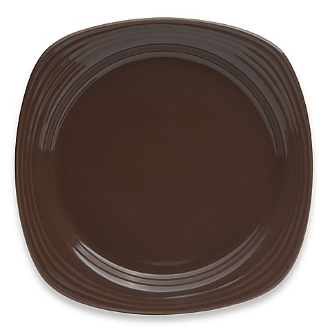 cocoa 10 square dinner plate is not available for sale online