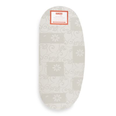 Furniture > Stokke® Sleepi™ Junior Bed Foam Mattress by Colgate