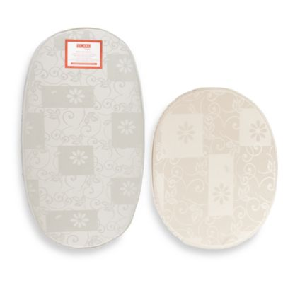 Stokke® Sleepi™ System 1 Mattress Set