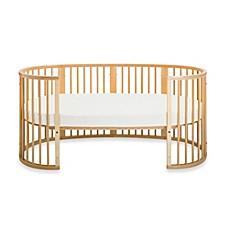 Stokke® Sleepi™ Junior Bed Conversion Kit