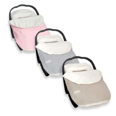 JJ Cole® Infant BundleMe® Lite