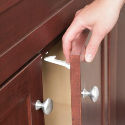 Baby Safety Latches