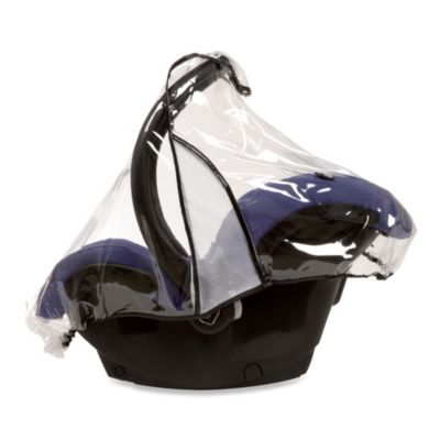 Maxi-Cosi® Mico® Infant Car Seat Rain Shield