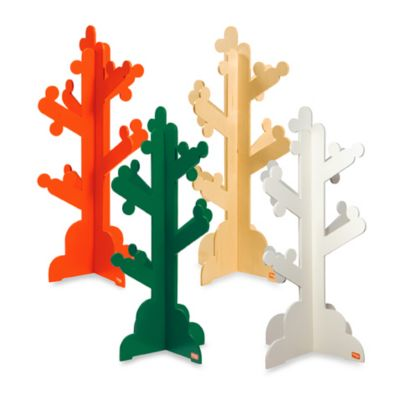 P'kolino ™ Clothes Tree in Orange