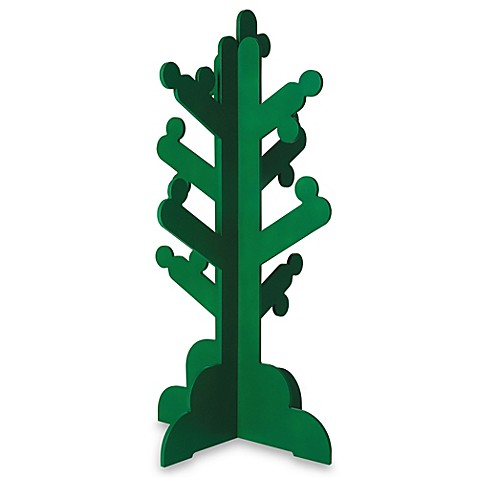 P'kolino™ Clothes Tree in Green
