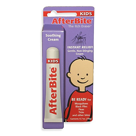 Kids After Bite® The Itch Eraser