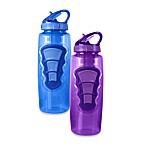 Solstice 32-Ounce Water Bottle