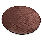 Cozi Cover™ Chocolate Dot
