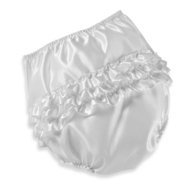 Girl's Rumba Panty by Lauren Madison in Large