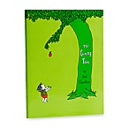 Book Giving Tree