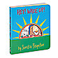 Hey! Wake Up! Boynton on Board Book