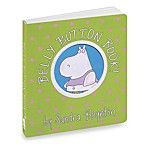 Belly Button Boynton on Board Book