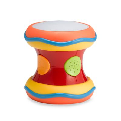 Flash Beat Drum by International Playthings