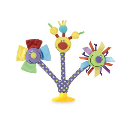 Manhattan Toy® Boing Bobble & Bounce