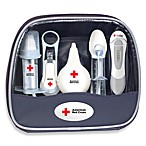 The First Years™ American Red Cross by Learning Curve™ Comfort Care Deluxe Healthcare Kit