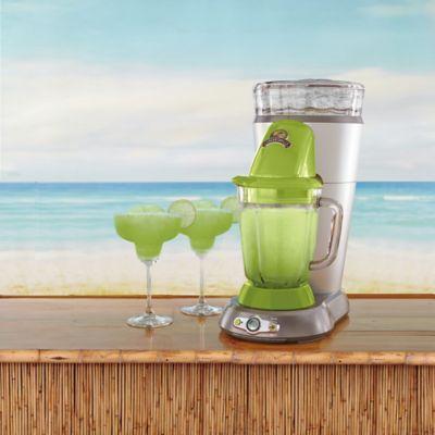 Margaritaville� Bahamas? Frozen Concoction? Maker