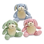 green sprouts® by i play.® Organic Plush Puppy