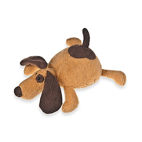 Mary Meyer® Wagzzzz 12-Inch Plush Hound Dog
