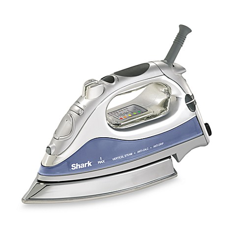 Shark® Professional Rapido Iron