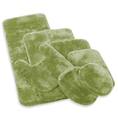 Plush Bath Universal Lid