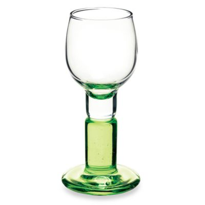 Bormioli Rocco Limonc in o Cordial Glass (Set of 6)