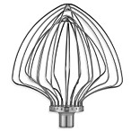KitchenAid® 11-Wire Whip for Pro 600 Stand Mixers