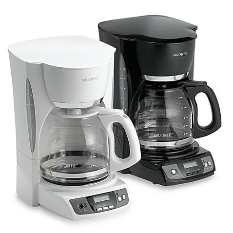 Compare refurbished delonghi espresso machines