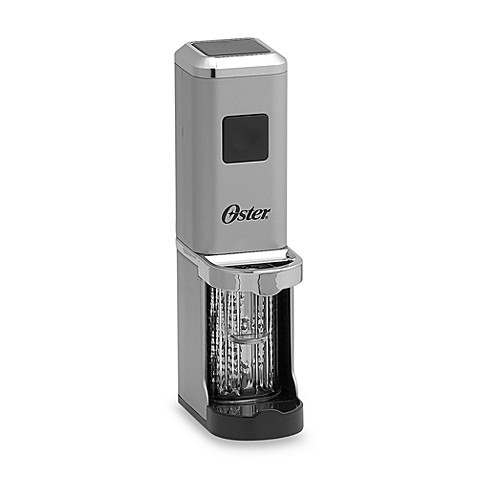 oster rechargeable electric cheese grater bed bath beyond. Black Bedroom Furniture Sets. Home Design Ideas