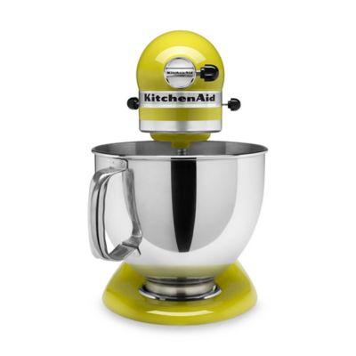 KitchenAid 5 qt Artisan® Stand Mixer