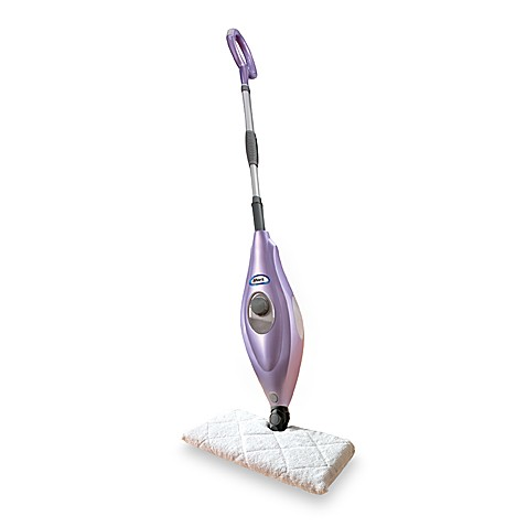 Euro-Pro® Shark® Steam Pocket®  Mop