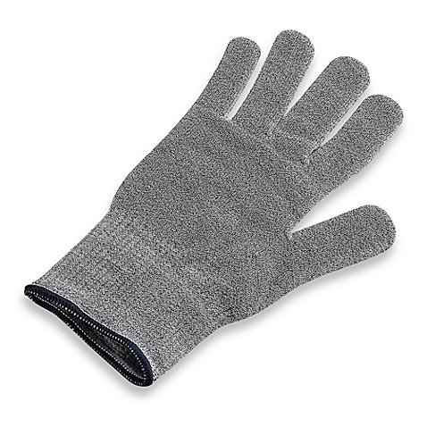 Microplane® Cut Safe Glove