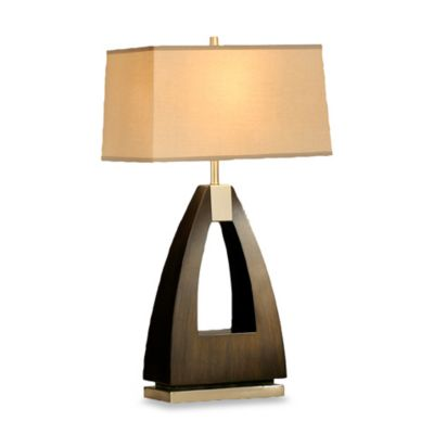 Triana Table Lamp