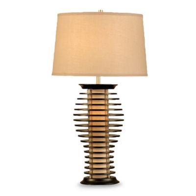 Standing Table Lamp