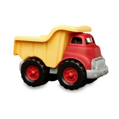Pretend Play > Green Toys™ Dump Truck
