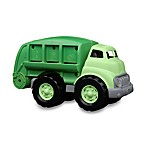 Recycling Truck Green Toys™