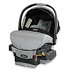 Chicco® KeyFit 30 Infant Car Seat - Romantic