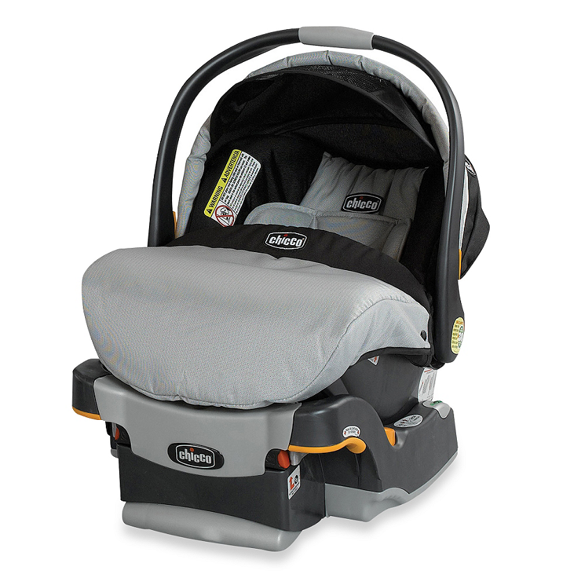 Chicco Keyfit 30 Infant Car Seat and Base-Romantic at Sears.com