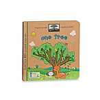 Green Start™ One Tree Board Book