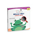 Baby Einstein® Mirror Me! Board Book
