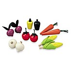 Plan Toys® Vegetable Play Set