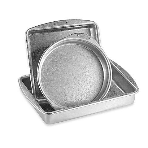Doughmakers® Cake Pan