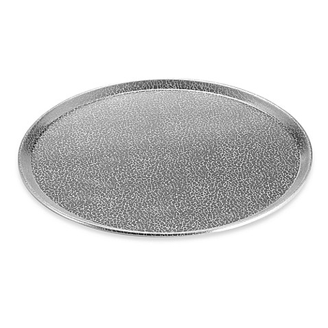 Doughmakers 174 15 Quot Round Large Pizza Pan Bed Bath Amp Beyond
