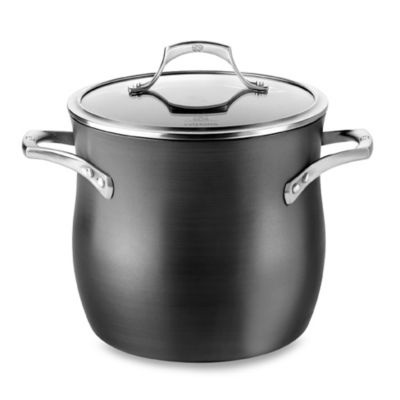 Calphalon 8-Quart Stock Pot