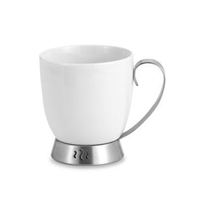 Bianca 10-Ounce Latte Mug
