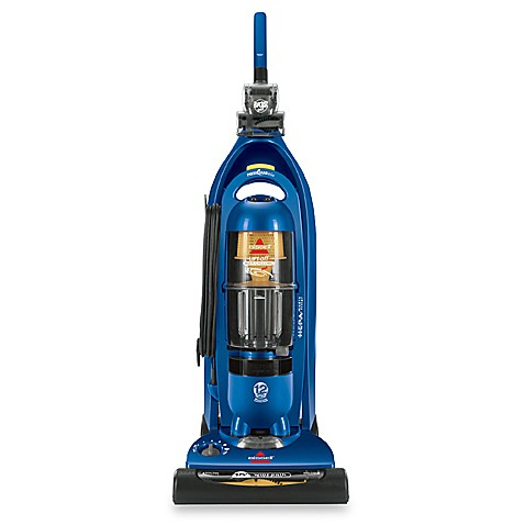 Bissell Lift f Multi Cyclonic Upright Pet Vacuum Bed